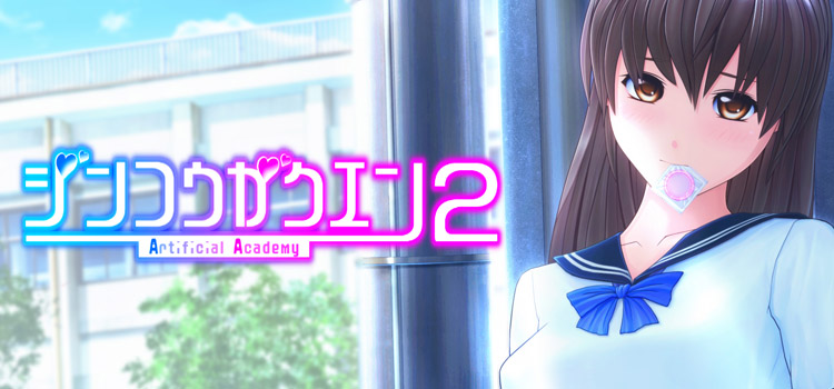 Artificial Academy 2 Torrent Free Download