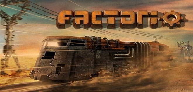 Factorio v0.17.69 Torrent Free Download