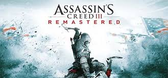 Assassins Creed III Remastered Update v1 0 3-CODEX Torrent Free Download