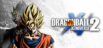 Dragon Ball Xenoverse 2 v1 13-CODEX Torrent Free Download
