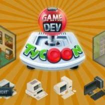 Game Dev Tycoon v1.6.15 Torrent Free Download