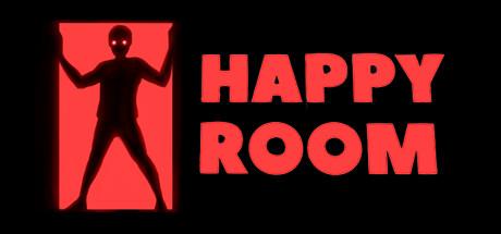 Happy Room v3.0 Torrent Free Download