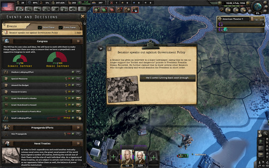 Hearts of Iron Iv Torrent Free Download