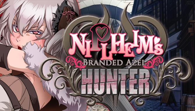 Niplheim's Hunter Branded Azel Torrent Free Download