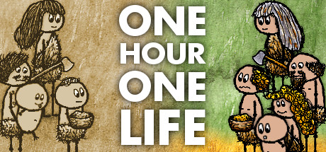 One Hour One Life Torrent Free Download