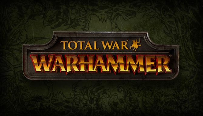 Total War WARHAMMER-STEAMPUNKS Torrent Free Download