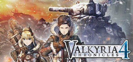 Valkyria Chronicles 4 DLC Pack-CODEX Torrent Free Download