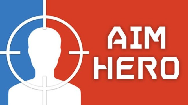 Aim Hero Update 5 Torrent Free Download