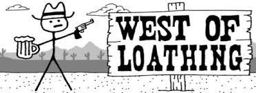 West of Loathing Update Torrent Free Download