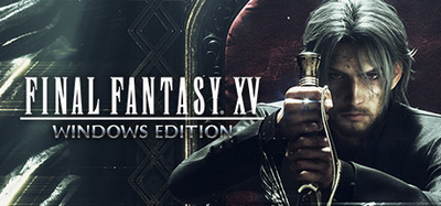 Final Fantasy XV Windows Edition-CPY Torrent Free Download