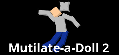 Mutilate-a-Doll 2 Update Torrent Free Download