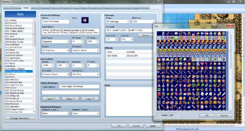 RPG Maker VX Ace Torrent Free Download