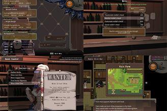 Niplheim's Hunter – Branded Azel Torrent Free Download