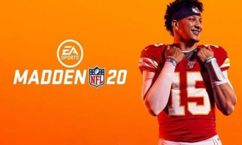 Madden NFL 20-CODEX Torrent Free Download