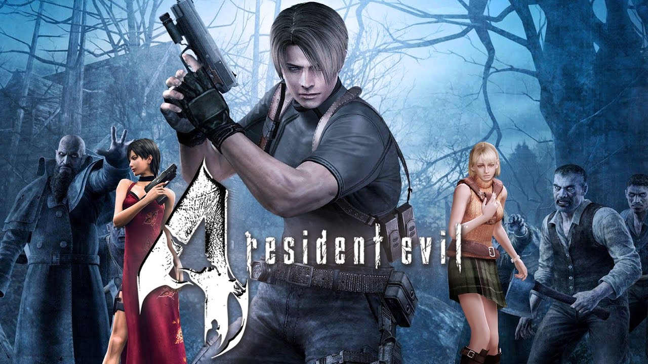 LINK Resident Evil 4 Wii Edition Iso Ntsc Torrent Resident-Evil-4-Free-Download