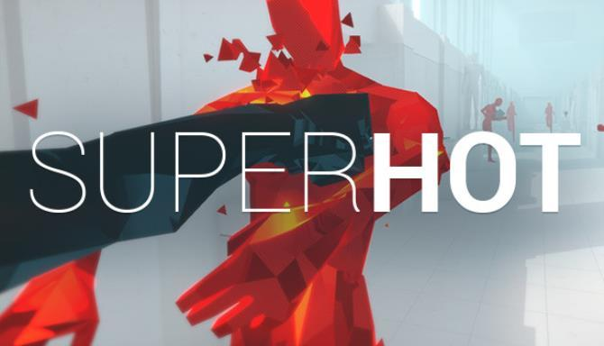SUPERHOT MULTi15-PROPHET Torrent Free Download