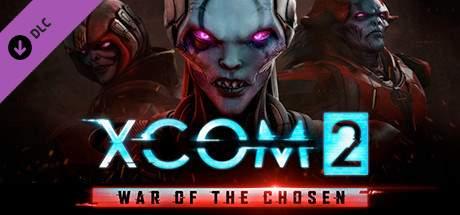 XCOM 2 War of the Chosen Update incl DLC-CODEX Torrent Free Download
