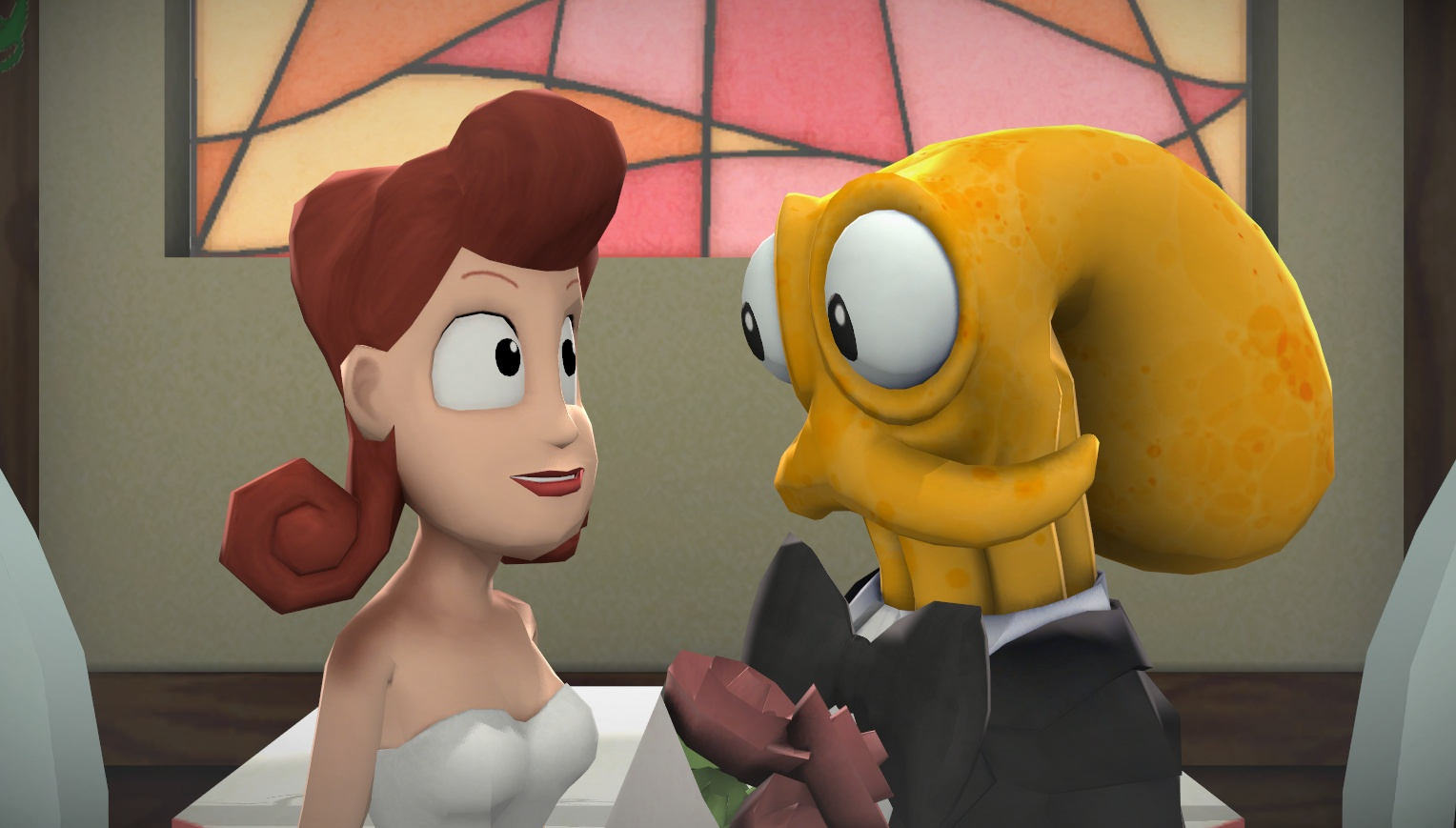 Octodad: Dadliest Catch PROPHET Torrent Free Download