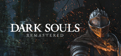DARK SOULS REMASTERED-CODEX Torrent Free Download