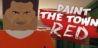 Paint the Town Red Torrent Free Download