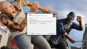 Watch Dogs 2 UPDATE 1.17 REAL REPACK-CPY Torrent Free Download