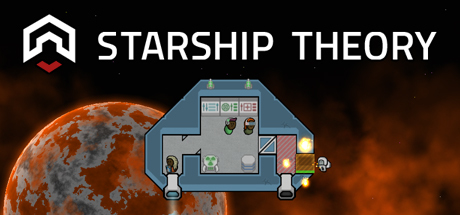 Starship Theory Torrent Free Download