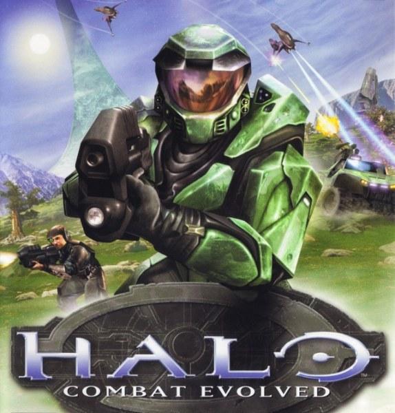 Halo Combat Evolved Torrent Free Download