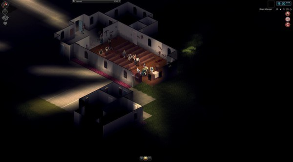 Project Zomboid v41.24 Torrent Free Download